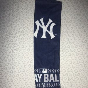 Yankee Arm Sleeve